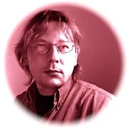 <b>Peter Zimolong</b> <b>...</b> - 8864