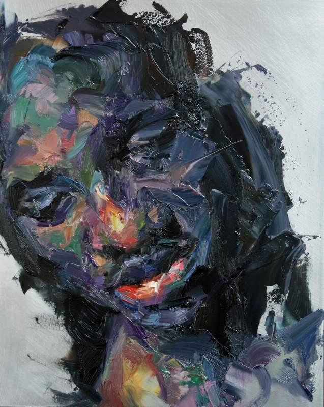 <b>Paul Wright</b> - Zum Vergrößern Bild anklicken - 13976_emerging-head