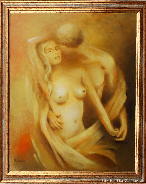 couple original paintings art for sale   Daily Painters ...