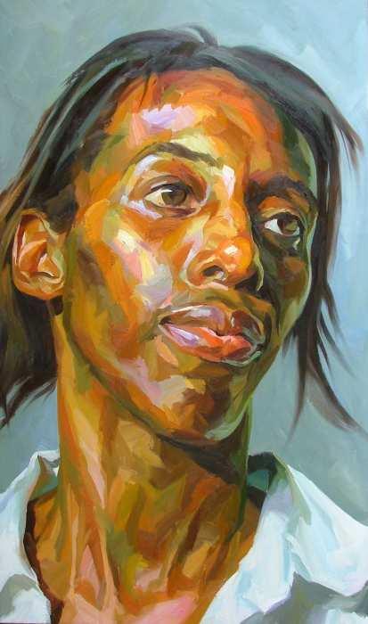<b>Paul Wright</b> - Zum Vergrößern Bild anklicken - 6863_female-head